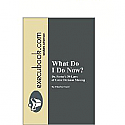 What do I do Now? : Dr. Foster's 30 Laws of Great Decision Making [PDF]