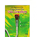 Paint Shop Pro Web Graphics [PDF]