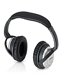 Bose QuietComfort® 2 Acoustic Noise Cancelling Headphones