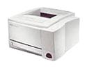 HP LaserJet 2100M